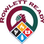 Rowlett Ready